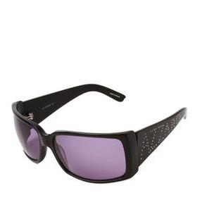 Armação De Óculos Azzaro Em - Óculos no Mercado Livre Brasil 389c1623bc