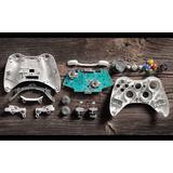 Reparación De Controles De Ps 3, Ps 4, Xbox 360, X Box One