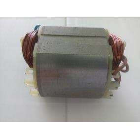 Estator Bobina 220v Serra Marmore Awt Ms115