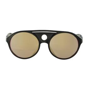 923b79b2e51f4 óculos Redondo Calvin Klein - Óculos De Sol no Mercado Livre Brasil