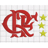 Logo Flamego