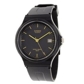 03a7d6f057b Casio Illuminator Wr50m - Relógios no Mercado Livre Brasil