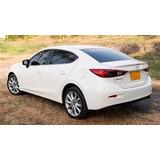 Rin 18 5/114 Mazda 3 Original