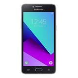 Celular Samsung Galaxy J2 Prime Dual Chip 4g 16gb Promoção