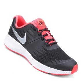 Tenis Nike Star Runner - Calçados 56466ce8d4afc