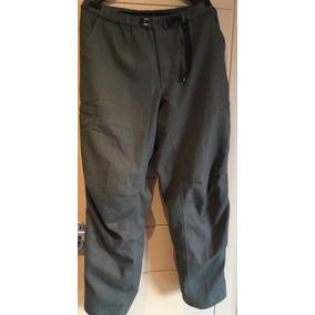 a60caa66d2a25 Pantalon Hombre Cargo - Ropa y Accesorios en Neuquén en Mercado ...