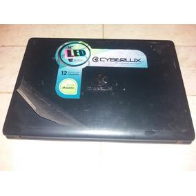 Laptop Cyberlux