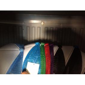 Gorra Para Sublimación Tipo Trucker Colores Disponibles