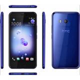Htc U11 Life 3/32 Gb Nuevo Azul Libre