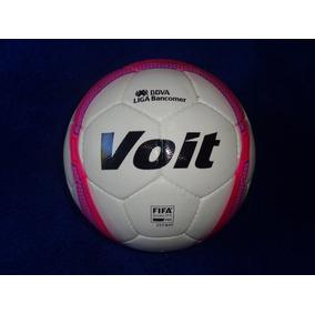Balon Rosa Para La Liga Mx en Mercado Libre México 4663a794ce7cc