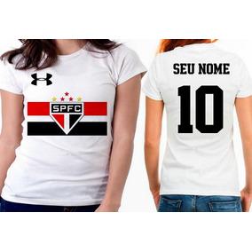 95b1f5a6054f Camiseta Personalizada Tia Coruja Camisetas Blusas Sao Paulo ...