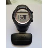 Relógio Garmin Forerunner 410