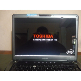 TOSHIBA SATELLITE A305-S6857 WINDOWS 10 DRIVERS DOWNLOAD