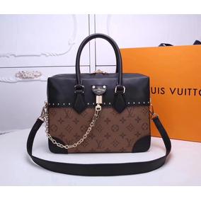 2b743ff22f0 Brecho De Bolsas De Grife - Bolsa Louis Vuitton Femininas Femininas ...