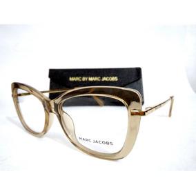 Oculos De Grau Feminino Nude Chanel - Óculos no Mercado Livre Brasil 7d5ab479cb
