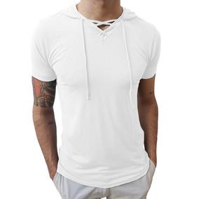 22656a6585 Camiseta Thiago Mc - Camisetas Manga Curta no Mercado Livre Brasil