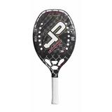 Raquete Beach Tennis Hp