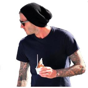 Gorros Caidos Para Hombres Pelo Y Cabeza - Accesorios de Moda en ... 64d1417a3c8