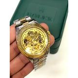 7d0f887472b Automaticos Replicas Rolex - Relojes Rolex Clásicos para Hombre en ...