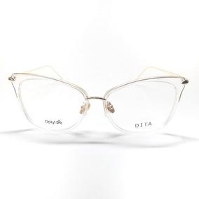 Oculos Transparente - Óculos em Santa Catarina no Mercado Livre Brasil 691ebf974a