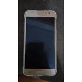 Celular Samsung J5.