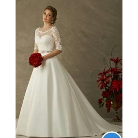 Vestidos de novia quito baratos