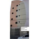 Apartamento Com 2 Dormitórios Para Alugar, 30 M² Por R$ 700/mês - Parquelândia - Fortaleza/ce - Ap0249