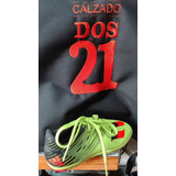 Guayo Adida Ace 163 - Guayos Adidas en Mercado Libre Colombia 48bd66b722c29