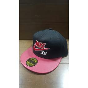 Gorras Nike Sb Ajustables - Ropa 21b713a30a5