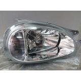 Óptico Derecho Chevrolet Corsa 98-2009
