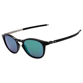 7eb176f4a6957 0oakley Pitchman R - Óculos De Sol Black Ink  Prizm Jade