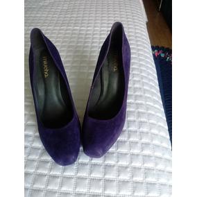 Sapato Nuneracão 37,da Marca Miucha. Ler Abaixo