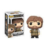 Funko Pop Tyrion Lannister #50 Game Of Thrones Regalosleon