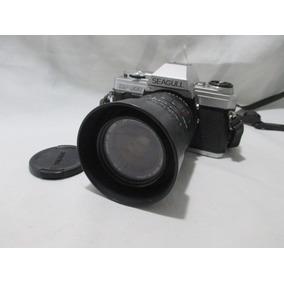 Lixadeira Lente - Câmeras Analógicas e Polaroid em São Paulo no ... 4a5a00e9b0
