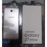 Celular J7 Prime