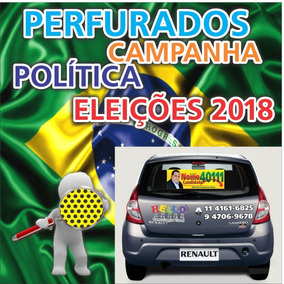 d20bec71cf Bandeira Para Campanha Politica 100x140 - Mais Categorias no Mercado ...