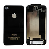 b029ab281d2 Tapa Trasera Iphone 4 O 4s Iluminada - Celulares y Teléfonos en ...