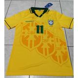 a430998235 Camisa Romario Seleção no Mercado Livre Brasil