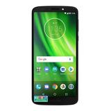 Motorola Moto G6 Play Rom 32gb - Motorola