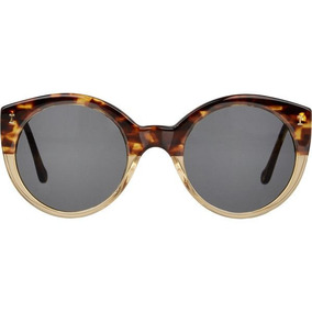 67d440e530274 Amarelo Illesteva - Óculos no Mercado Livre Brasil