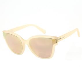 Óculos De Sol Rosa Chá Armani - Óculos no Mercado Livre Brasil bb8cfbe466