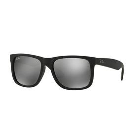Oculos Rayban Masculino Lente Clara - Óculos no Mercado Livre Brasil 68941a1ba2