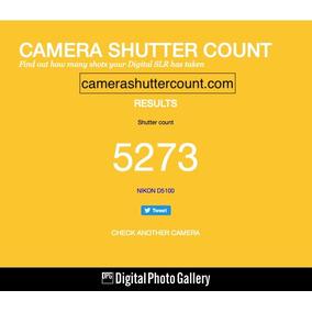 Nikon D5100 + Lente 18-55mm + Grip + 2 Baterias