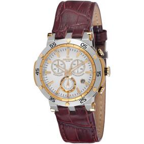 Relógio Seculus Moderno Feminino 20013lpsgbc2
