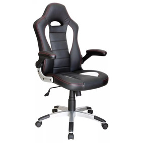 Sillon Silla Gamer Pc Gaming Xbox Consolas Oficina Cole