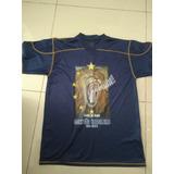 Camisa Comemorativa Clube Do Remo 2005