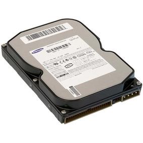 Hd Ide 160gb Samsung (desktop)