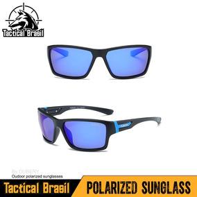 Oculos Dubery Polarizado Azul - Óculos no Mercado Livre Brasil 9fd227b57a