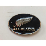 Pin All Blacks