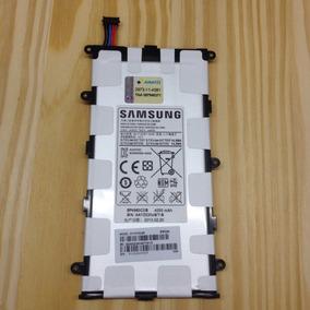 Bateria Sp4960c3b Tablet Samsung Tab 2 Gt-p3100